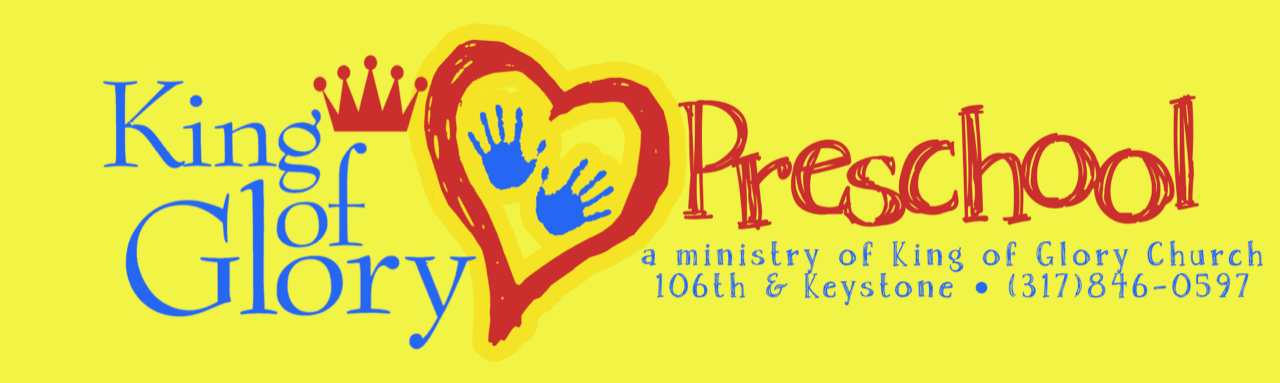 Preschool-Web-Logo-rev-1109